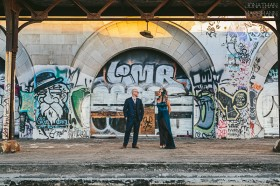 16th street station wedding oakland